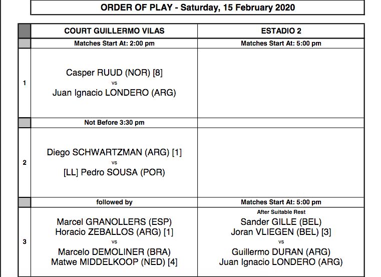 ATP BUENOS AIRES 2020 - Page 2 Capt8070