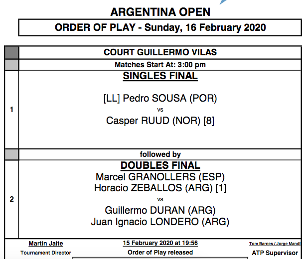 ATP BUENOS AIRES 2020 - Page 2 Capt8079