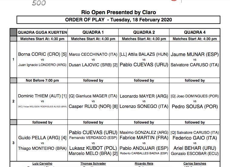 ATP RIO DE JANEIRO 2020 - Page 2 Capt8141