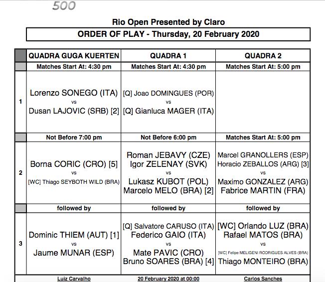 ATP RIO DE JANEIRO 2020 - Page 2 Capt8176