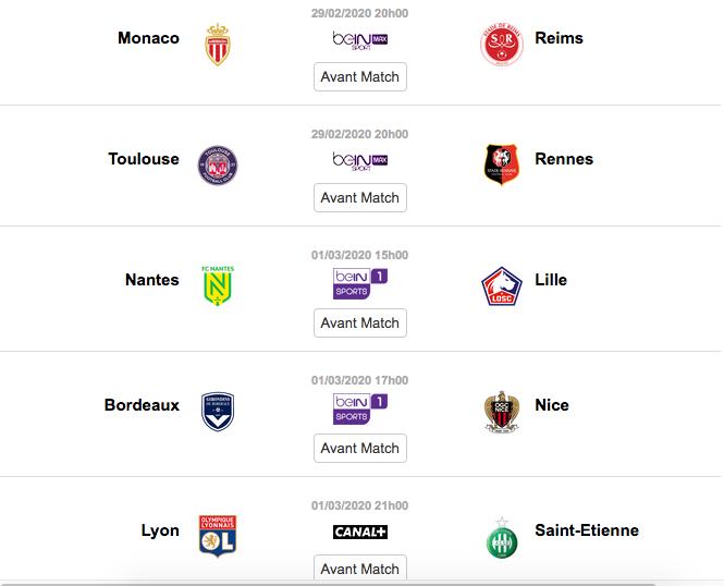 Championnat de France de football LIGUE 1 2018-2019-2020 - Page 40 Capt8263