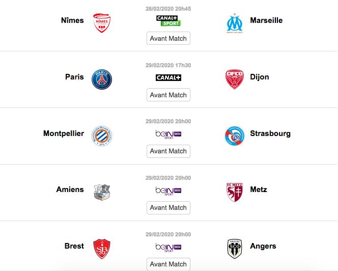Championnat de France de football LIGUE 1 2018-2019-2020 - Page 40 Capt8264