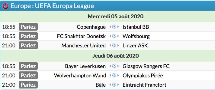 LIGUE EUROPA 2018  - 2019 -2020 - Page 17 Capt8608