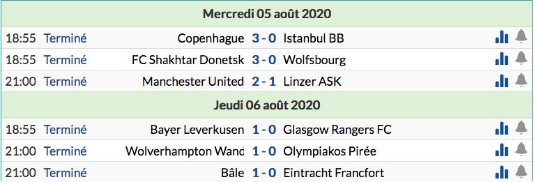 LIGUE EUROPA 2018  - 2019 -2020 - Page 17 Capt8653