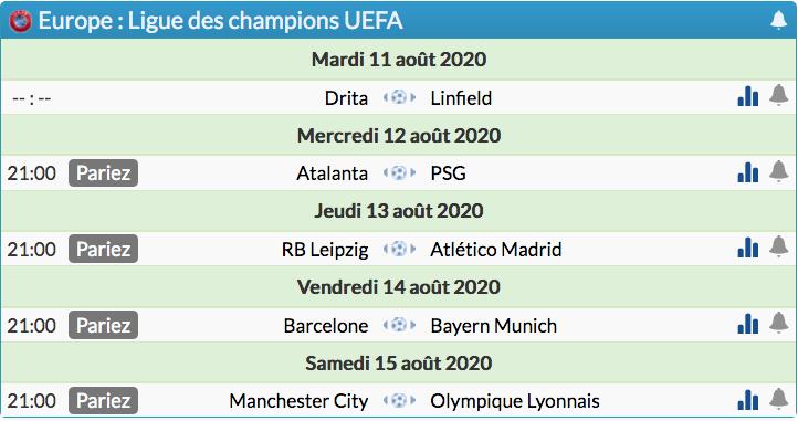 LIGUE DES CHAMPIONS UEFA 2018-2019//2020 - Page 24 Capt8689