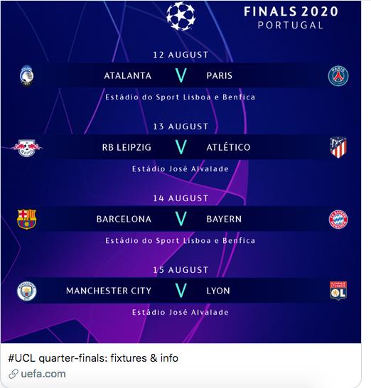 LIGUE DES CHAMPIONS UEFA 2018-2019//2020 - Page 24 Capt8700