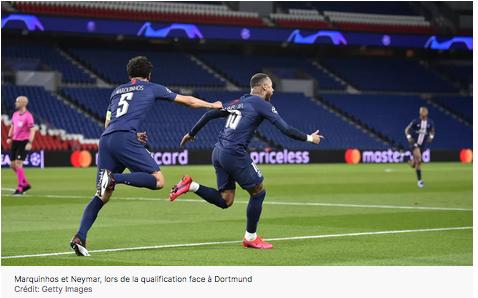 LIGUE DES CHAMPIONS UEFA 2018-2019//2020 - Page 24 Capt8711