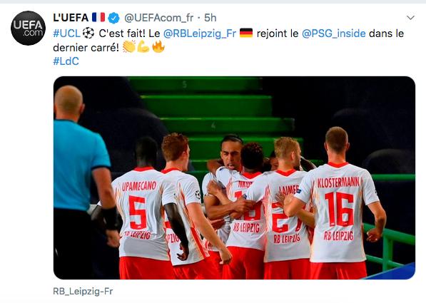 LIGUE DES CHAMPIONS UEFA 2018-2019//2020 - Page 24 Capt8734