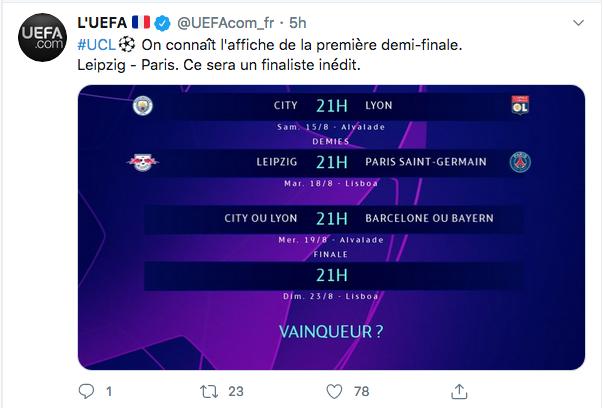 LIGUE DES CHAMPIONS UEFA 2018-2019//2020 - Page 24 Capt8735
