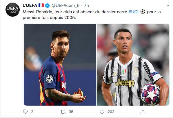 LIGUE DES CHAMPIONS UEFA 2018-2019//2020 - Page 24 Capt8756
