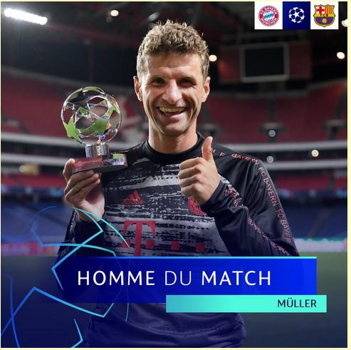 LIGUE DES CHAMPIONS UEFA 2018-2019//2020 - Page 24 Capt8759