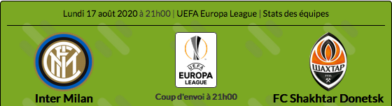 LIGUE EUROPA 2018  - 2019 -2020 - Page 18 Capt8800