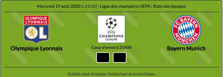 LIGUE DES CHAMPIONS UEFA 2018-2019//2020 - Page 26 Capt8827