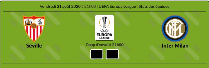 LIGUE EUROPA 2018  - 2019 -2020 - Page 19 Capt8829