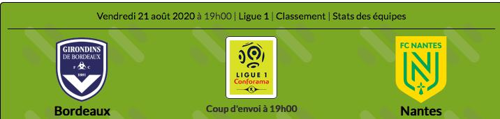 Championnat de France de football LIGUE 1 -2020 -2021 - Page 2 Capt8838
