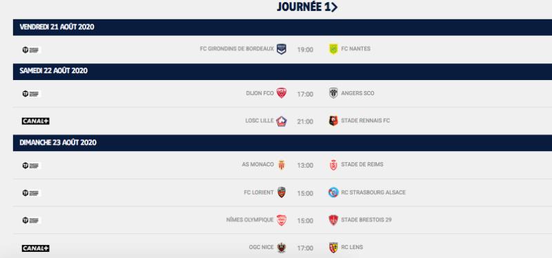 Championnat de France de football LIGUE 1 -2020 -2021 - Page 2 Capt8853