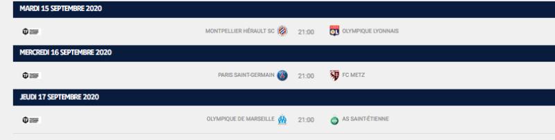 Championnat de France de football LIGUE 1 -2020 -2021 - Page 2 Capt8854
