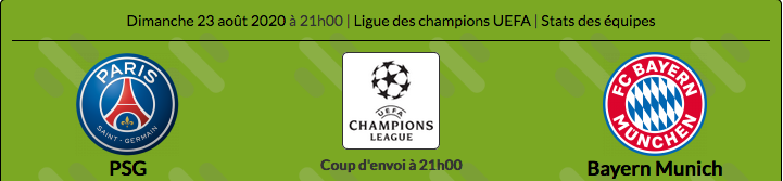 LIGUE DES CHAMPIONS UEFA 2018-2019//2020 - Page 26 Capt8868
