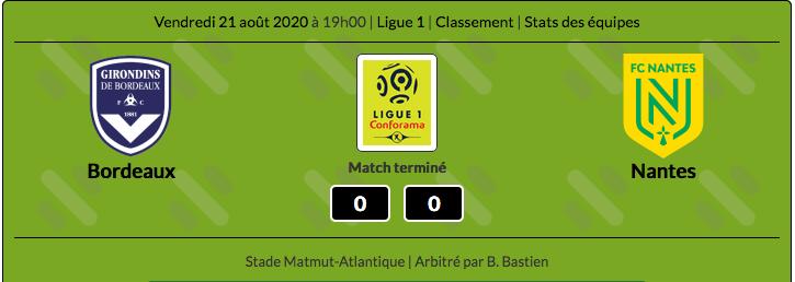 Championnat de France de football LIGUE 1 -2020 -2021 - Page 2 Capt8869