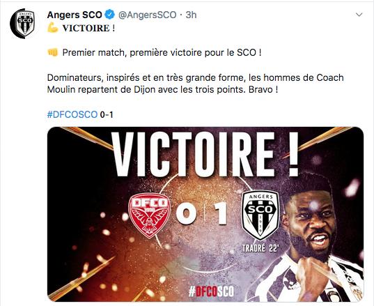 Championnat de France de football LIGUE 1 -2020 -2021 - Page 2 Capt8896