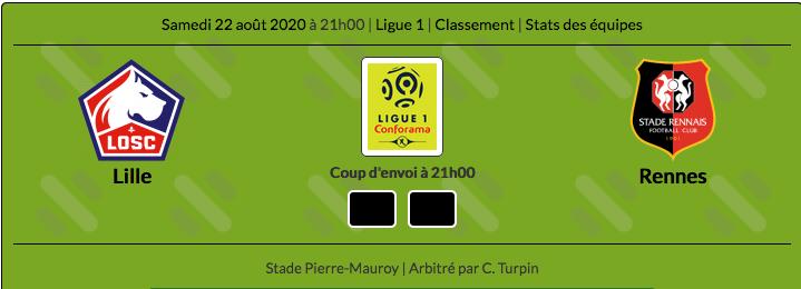 Championnat de France de football LIGUE 1 -2020 -2021 - Page 2 Capt8897