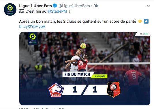 Championnat de France de football LIGUE 1 -2020 -2021 - Page 2 Capt8911
