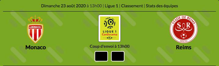 Championnat de France de football LIGUE 1 -2020 -2021 - Page 2 Capt8913