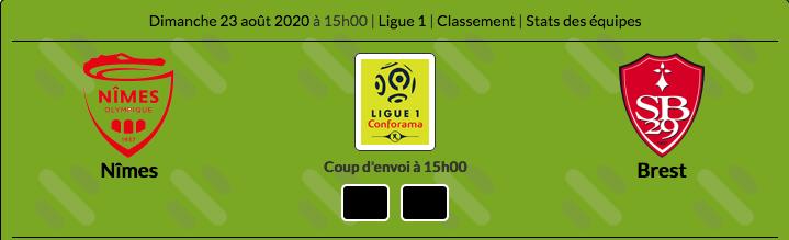 Championnat de France de football LIGUE 1 -2020 -2021 - Page 2 Capt8916