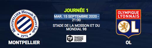 Championnat de France de football LIGUE 1 -2020 -2021 - Page 2 Capt8920