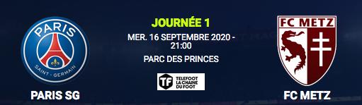 Championnat de France de football LIGUE 1 -2020 -2021 - Page 2 Capt8921