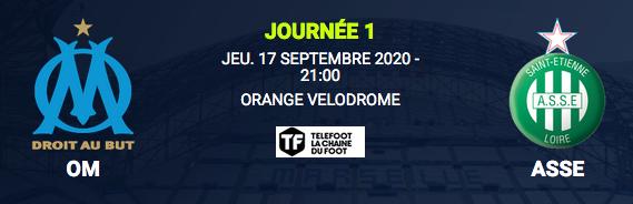 Championnat de France de football LIGUE 1 -2020 -2021 - Page 2 Capt8922