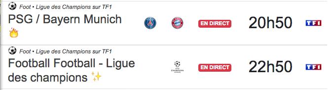 LIGUE DES CHAMPIONS UEFA 2018-2019//2020 - Page 26 Capt8923