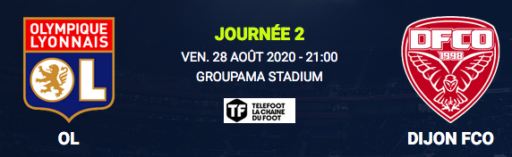 Championnat de France de football LIGUE 1 -2020 -2021 - Page 2 Capt8958