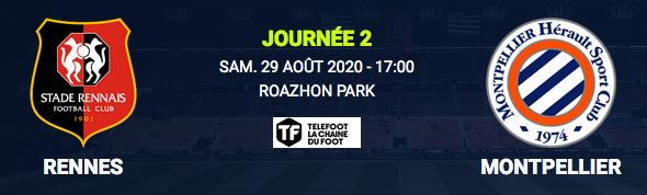 Championnat de France de football LIGUE 1 -2020 -2021 - Page 2 Capt8959