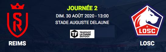 Championnat de France de football LIGUE 1 -2020 -2021 - Page 2 Capt8961