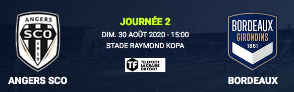Championnat de France de football LIGUE 1 -2020 -2021 - Page 2 Capt8962