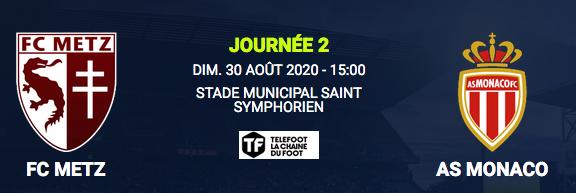 Championnat de France de football LIGUE 1 -2020 -2021 - Page 2 Capt8963