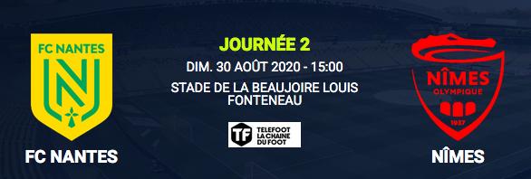 Championnat de France de football LIGUE 1 -2020 -2021 - Page 2 Capt8964