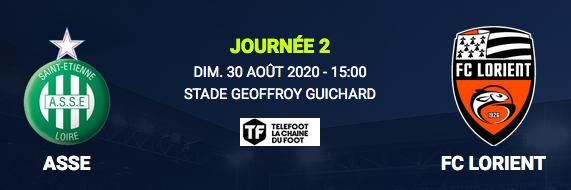 Championnat de France de football LIGUE 1 -2020 -2021 - Page 2 Capt8965