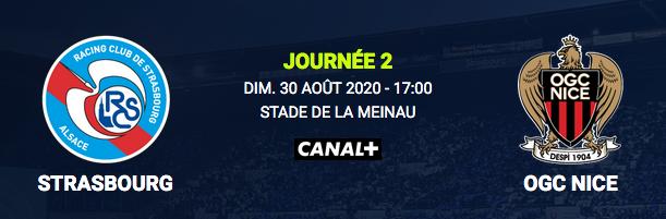 Championnat de France de football LIGUE 1 -2020 -2021 - Page 2 Capt8966