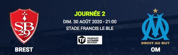 Championnat de France de football LIGUE 1 -2020 -2021 - Page 2 Capt8967
