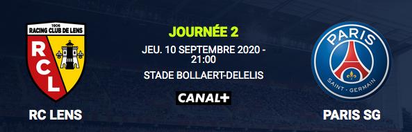 Championnat de France de football LIGUE 1 -2020 -2021 - Page 2 Capt8968