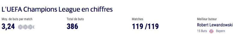 LIGUE DES CHAMPIONS UEFA 2018-2019//2020 - Page 26 Capt8981