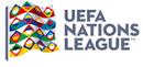 Ligue des nations de l'UEFA 2020-2021 Capt9175