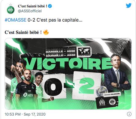 Championnat de France de football LIGUE 1 -2020 -2021 - Page 2 Capt9455