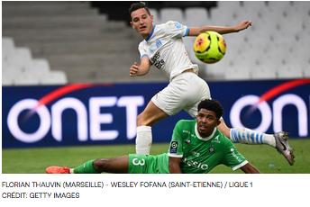 Championnat de France de football LIGUE 1 -2020 -2021 - Page 2 Capt9456