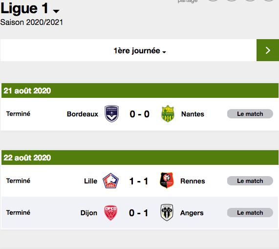 Championnat de France de football LIGUE 1 -2020 -2021 - Page 2 Capt9467