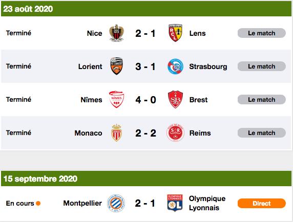 Championnat de France de football LIGUE 1 -2020 -2021 - Page 2 Capt9468