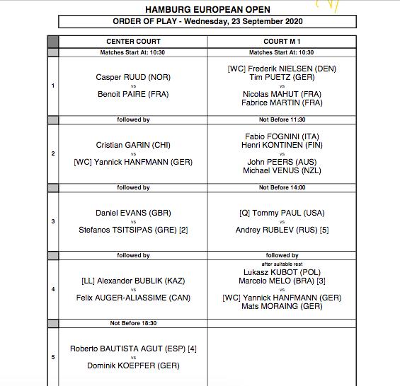 ATP HAMBOURG 2020 - Page 2 Capt9577