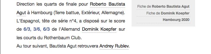 ATP HAMBOURG 2020 - Page 3 Capt9590